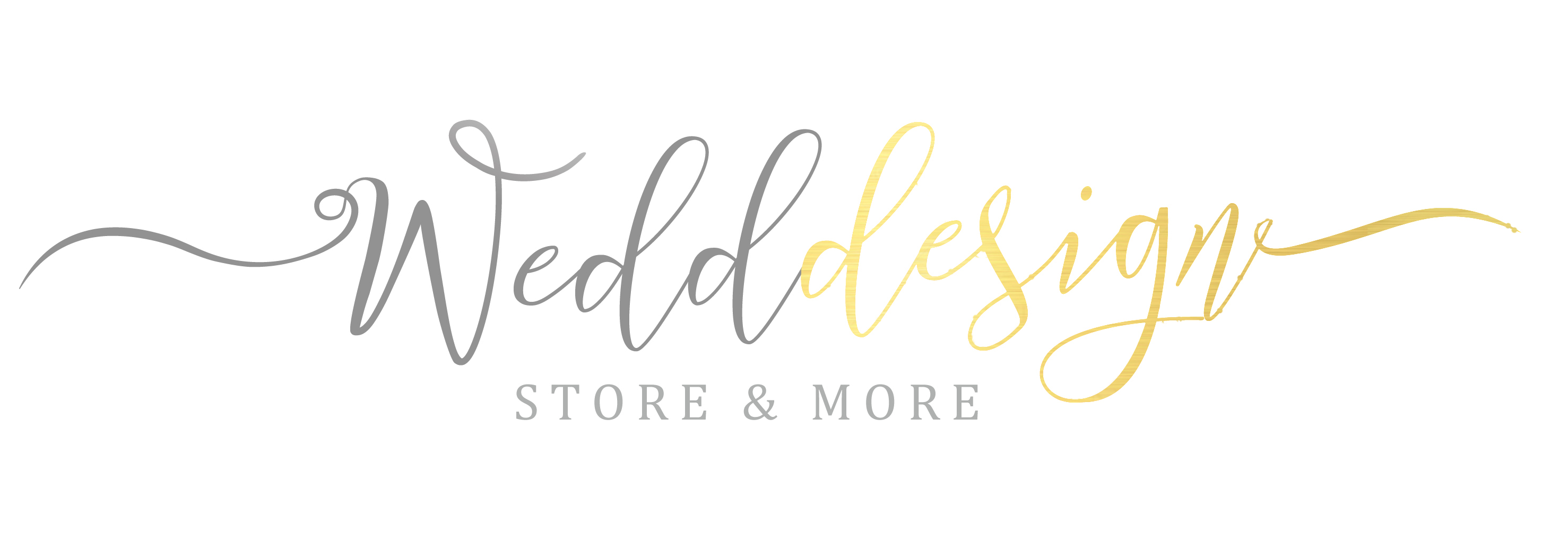 wedding design | wedding store | rental store
